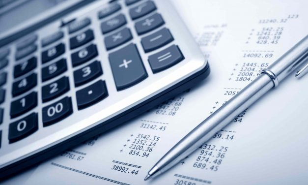 Empowering Your Finances