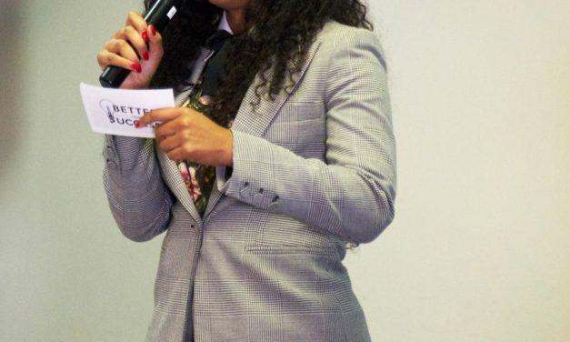 Women In Real Estate Summit (WIRE Summit)