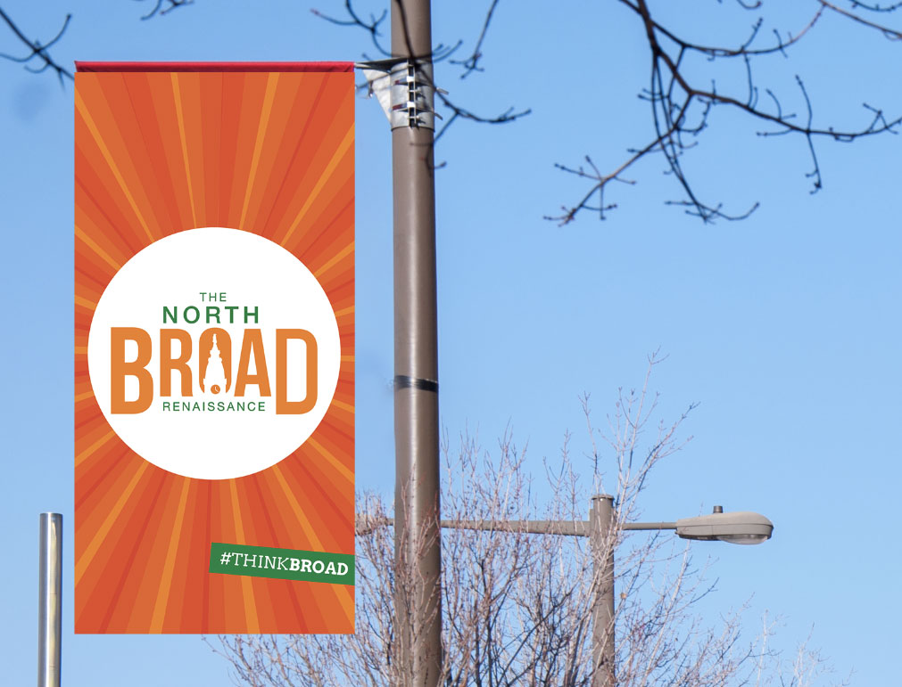 State of North Broad