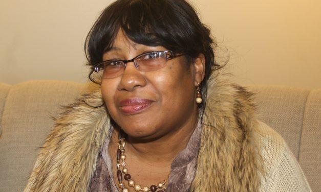 BWEA Advancing the Progress of Black Women