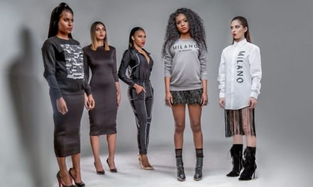 6 Black Owned Fashion Brands To Shop On The Scene Magazine