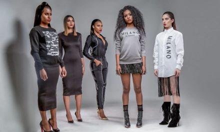 Philadelphia Fashion Designer Celebrates Five Years of Success With High Stakes Fashion Show