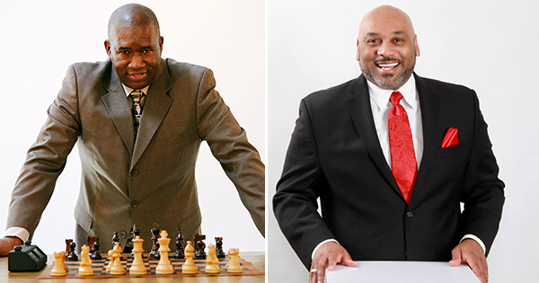 Renowned Chess Champion and Youth Coach to Hold Teen Empowerment Workshop in Chicago