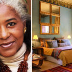 This Black-Owned Luxury Boutique Hotel is Still Going Strong 18 Years Later