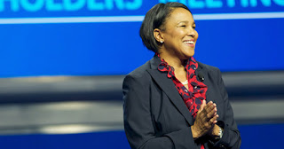 Former CEO of Sam's Club Committed $8.8 Million to Help Women Business Owners – And the Funds Are Still Available!