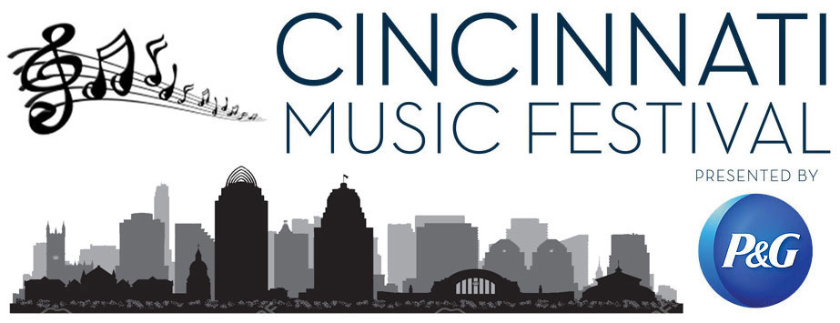 2018 Cincinnati Music Festival to Feature Fantasia, Jill Scott, Keith Sweat, Boyz II Men, and More
