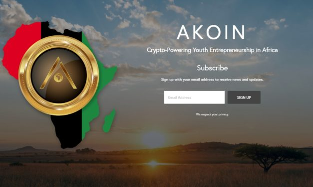 Singer Akon is Building the First Ever Black-Owned Futuristic City With Its Own Cryptocurrency Called Akoin