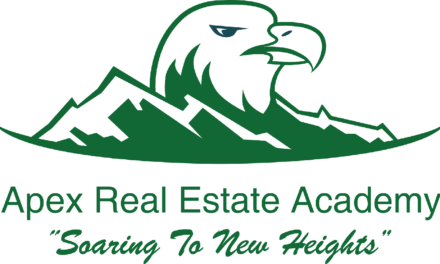 First Ever Black Woman-Owned Real Estate Academy Launches Online and On-Site Real Estate Courses