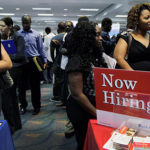 6 Lies and Truths About Black Unemployment Under Trump's Administration