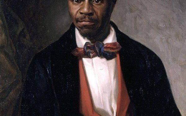 University of Nebraska-Lincoln Offers New Online Database of Court Cases of Enslaved People Seeking Their Freedom
