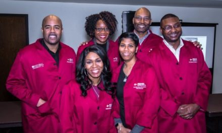 Premier Health Urgent Care, a Black-Owned Urgent Care Center, Opens in Chicago's Hyde Park Neighborhood