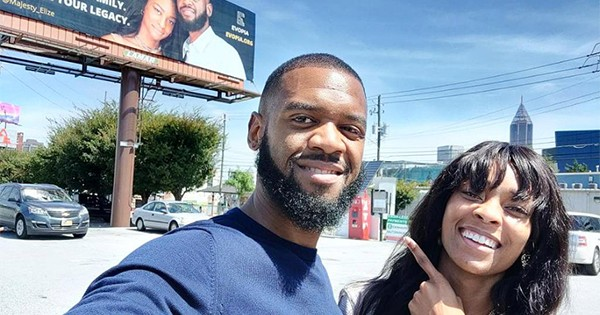 This Couple Brought Over 3,000 Black People Together to Build an Affordable Community
