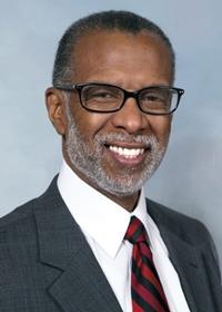 Senator Haywood and a Movement