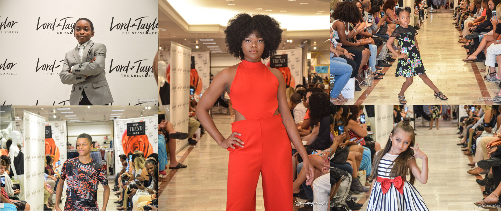 Philly Native Raises Awareness of Autoimmune Disease Hosting 10th Annual Epic Charity Fashion Show
