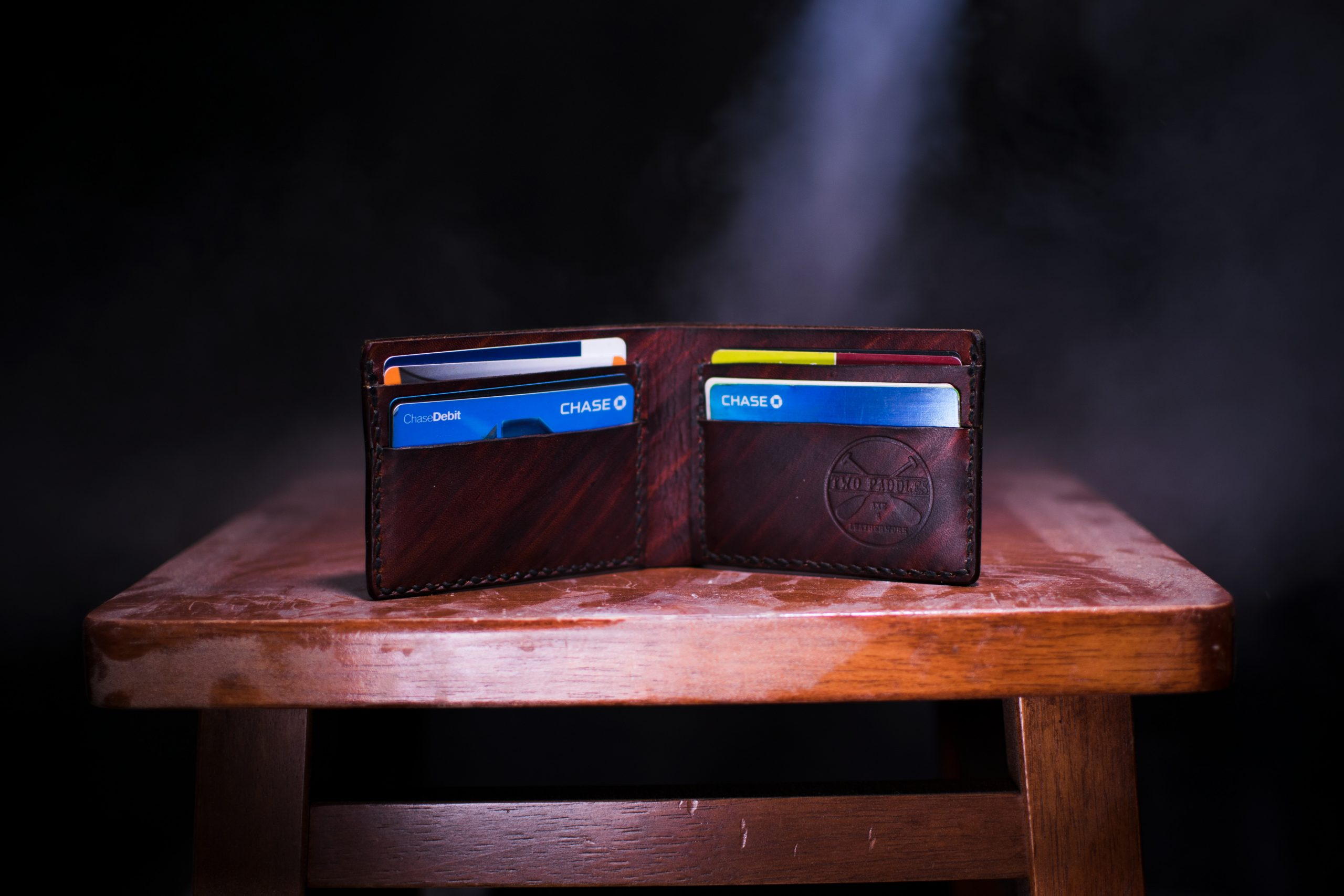 5 Ways To Achieve & Maintain A High Credit Score