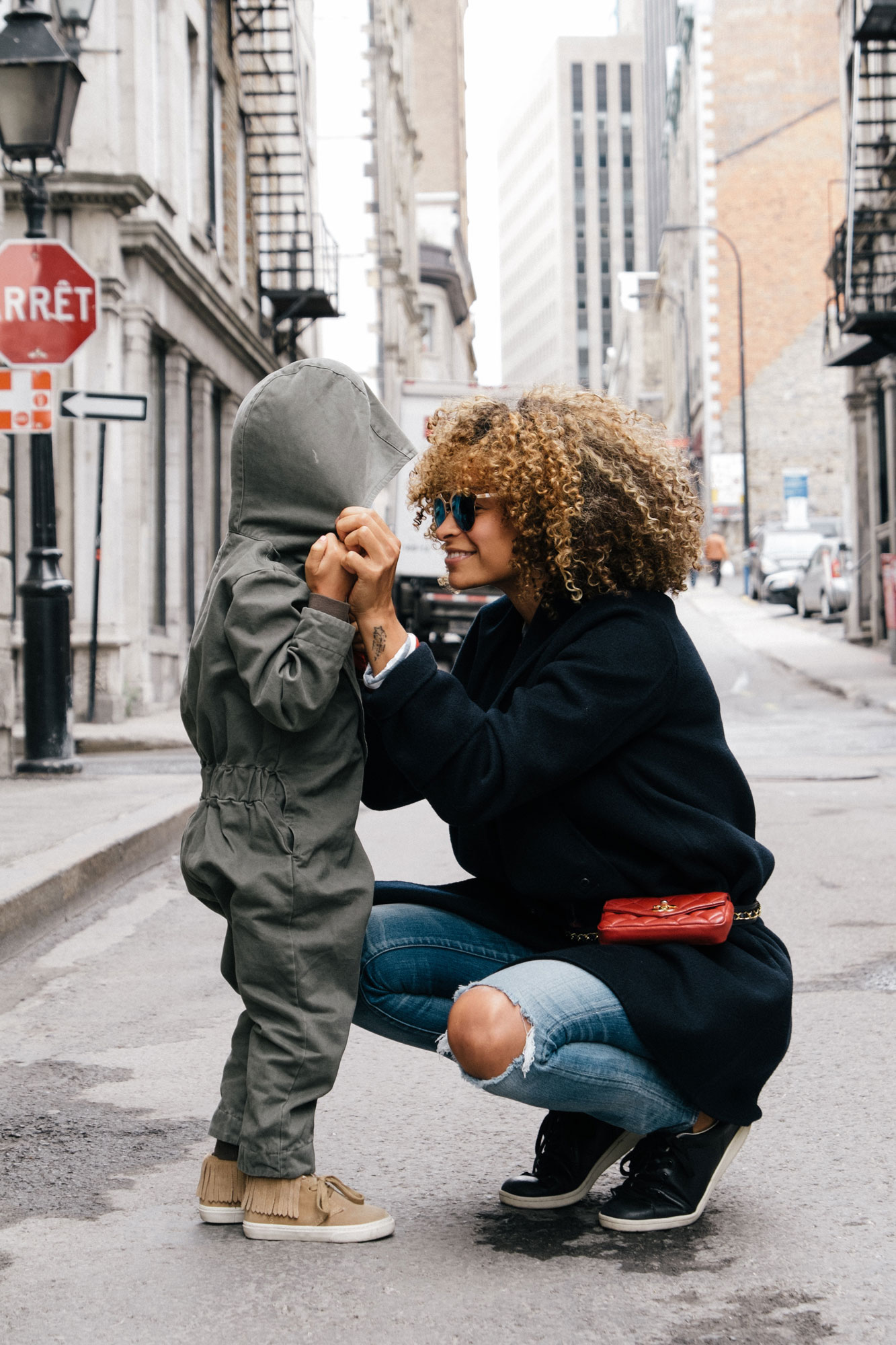 The Top Financial Lessons Passed  Down By Our Mothers