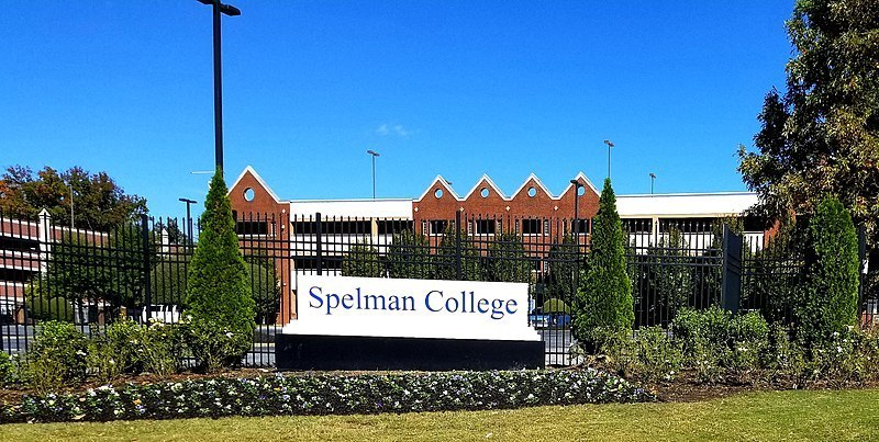 HBCU Spelman College Receives Funding to Build Education Center for Women in STEM