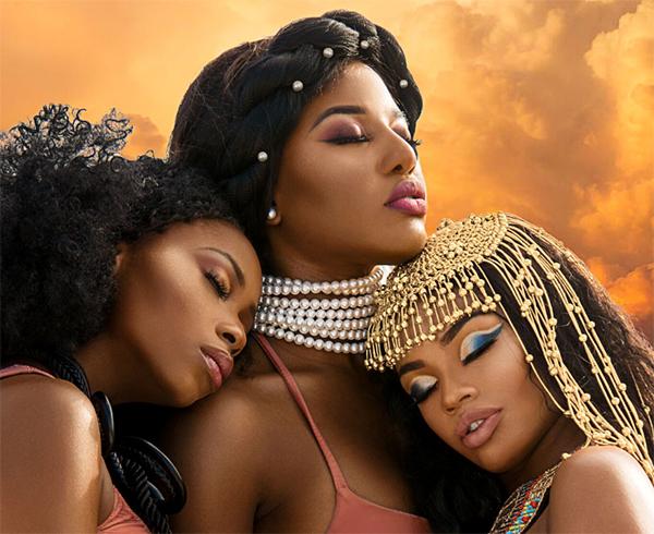 Black Entrepreneur Develops First Ever Hybrid Beauty Product For Women With Darker Skin