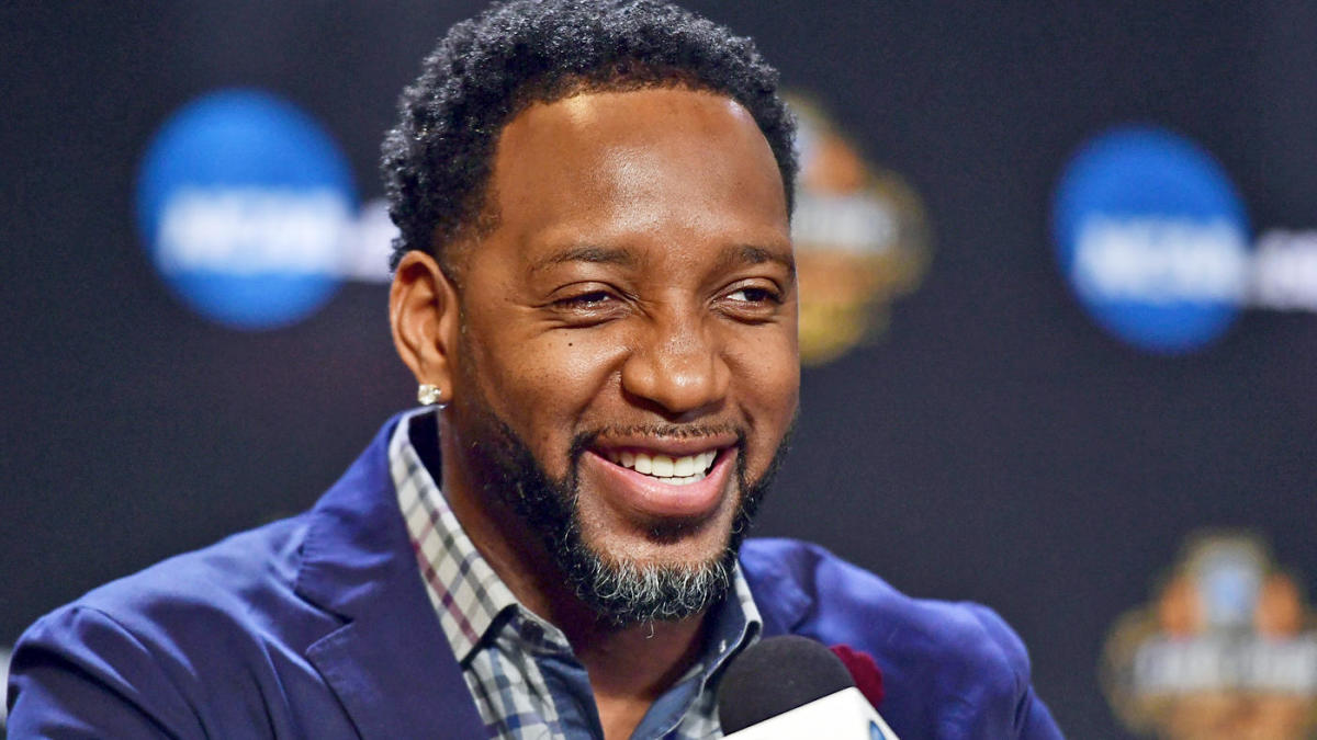Tracy McGrady Launches Financial Advisory Program For Young Athletes