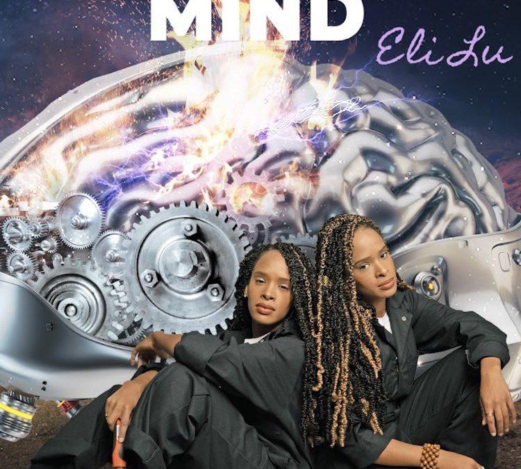 Sound Mind Cinematic Mixtape: An Eli Lu Experience
