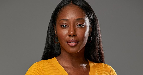 Black Woman Creates App to Make Mental Health Care Affordable and Stigma-Free For Communities of Color